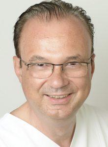 Zahnarzt Wennigsen Dr. Rainer Schmidt