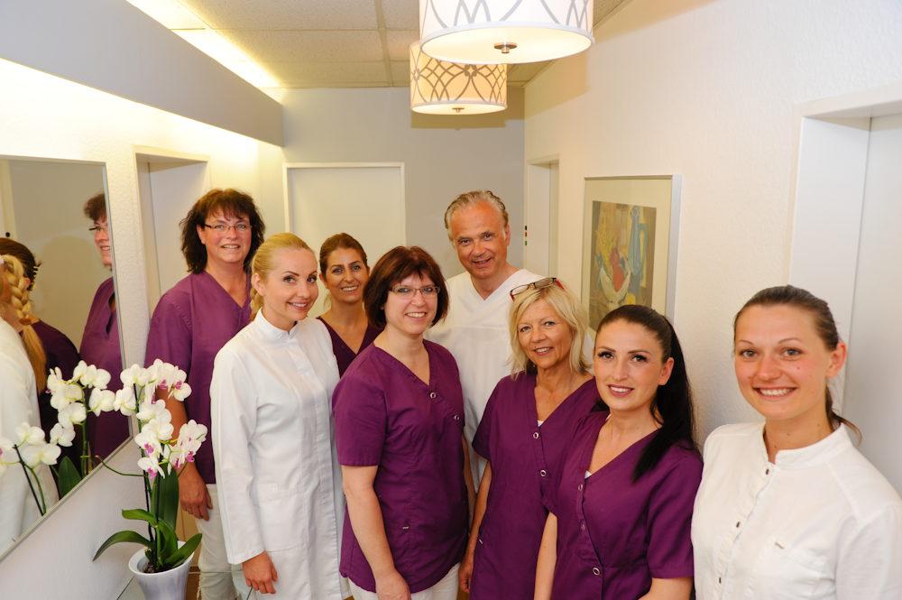 Zahnarzt Wennigsen