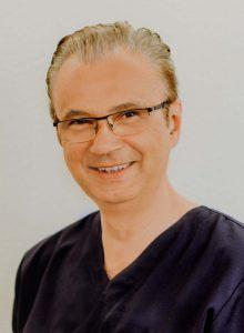 dr_rainer_schmidt_neu